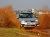 KPOCCOBEP.su_Subaru-Forester_001.jpg