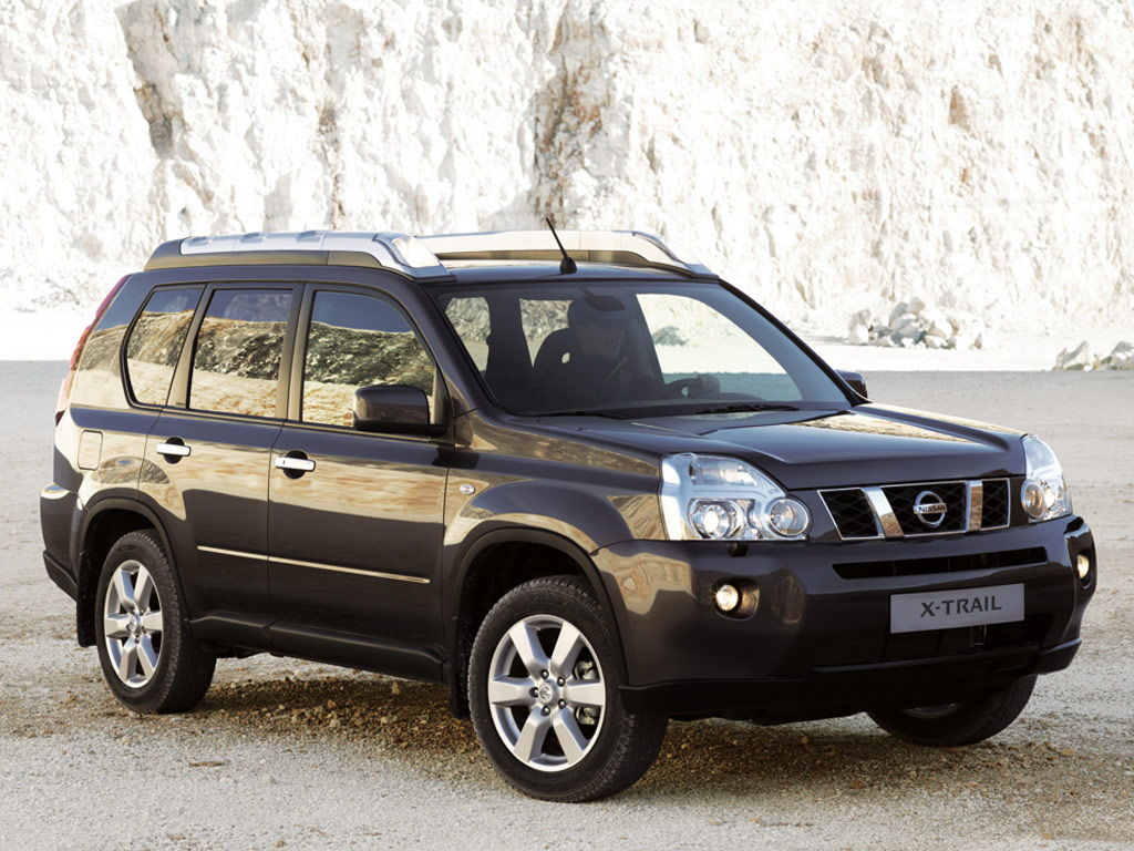 stevenmilner the best elegant cars of nissan x trail. Black Bedroom Furniture Sets. Home Design Ideas